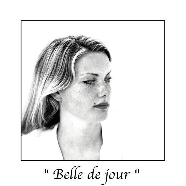 Marc Acquaviva - Belle de jour