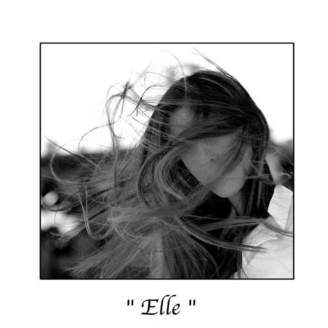 Marc Acquaviva - Elle