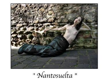 Nantosuelta