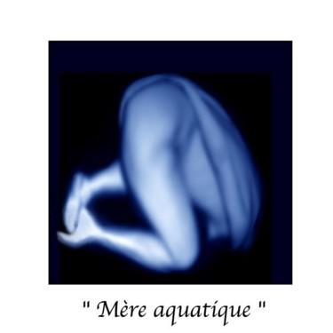 Mère aquatique