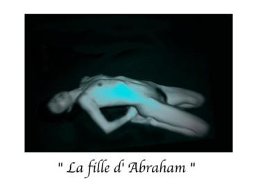 La fille d' Abraham