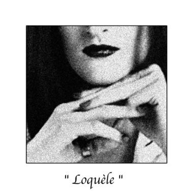 Loquèle
