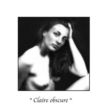 Claire obscure