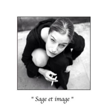 """"""" Sage et image """""""