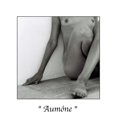 Aumône