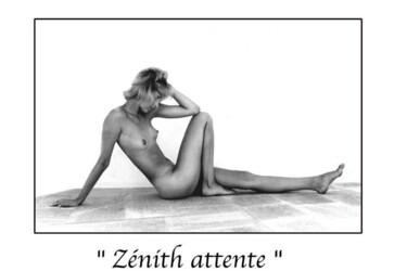 Zénith attente