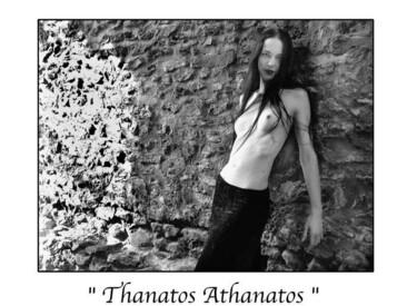 Thanatos Athanatos